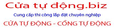 Cung cấp Cửa tự động tại Hà Nội